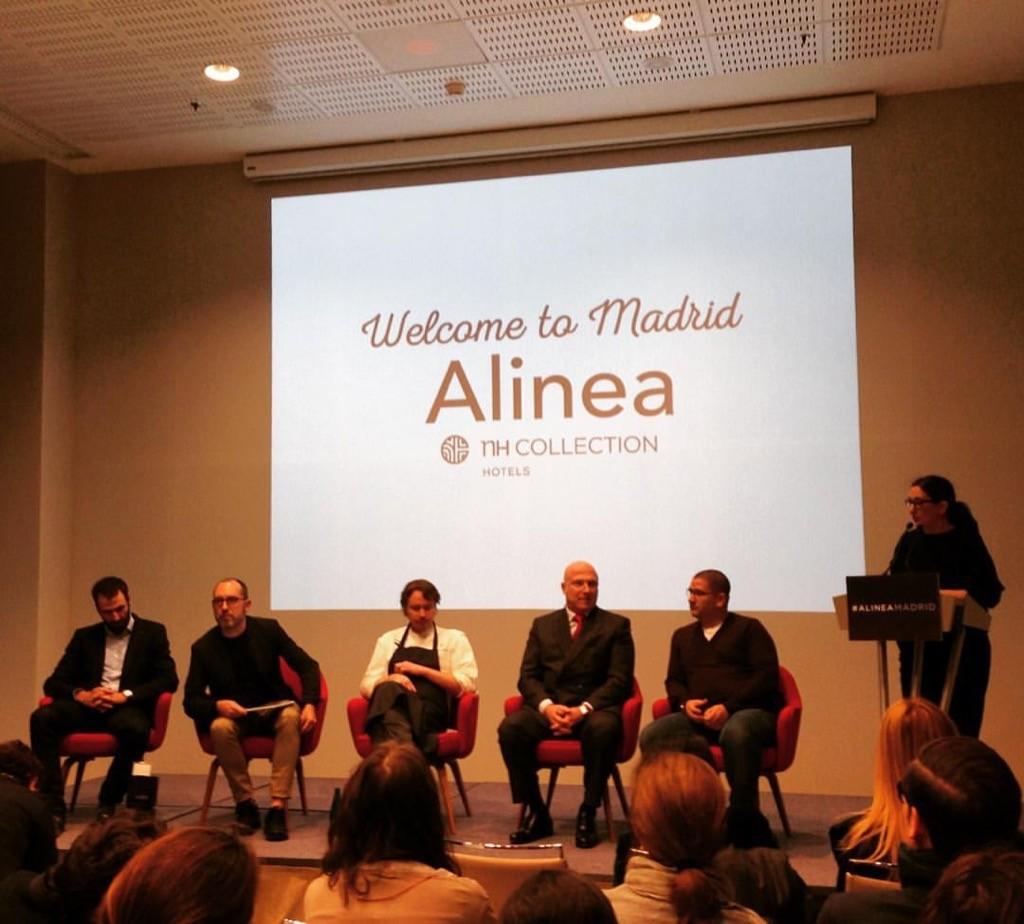Gastroeconomy - Grant Achatz - Alinea Madrid-2