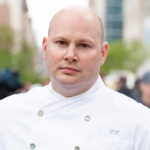 Novedades _Restaurantes_NYC_Dan-Kluger_Gastroeconomy