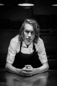 Novedades _Restaurantes_NYC_Fredrik-Berselius-Gastroeconomy