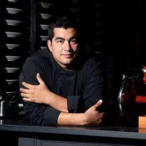 Novedades _Restaurantes_NYC_Jose-Garces_Gastroeconomy
