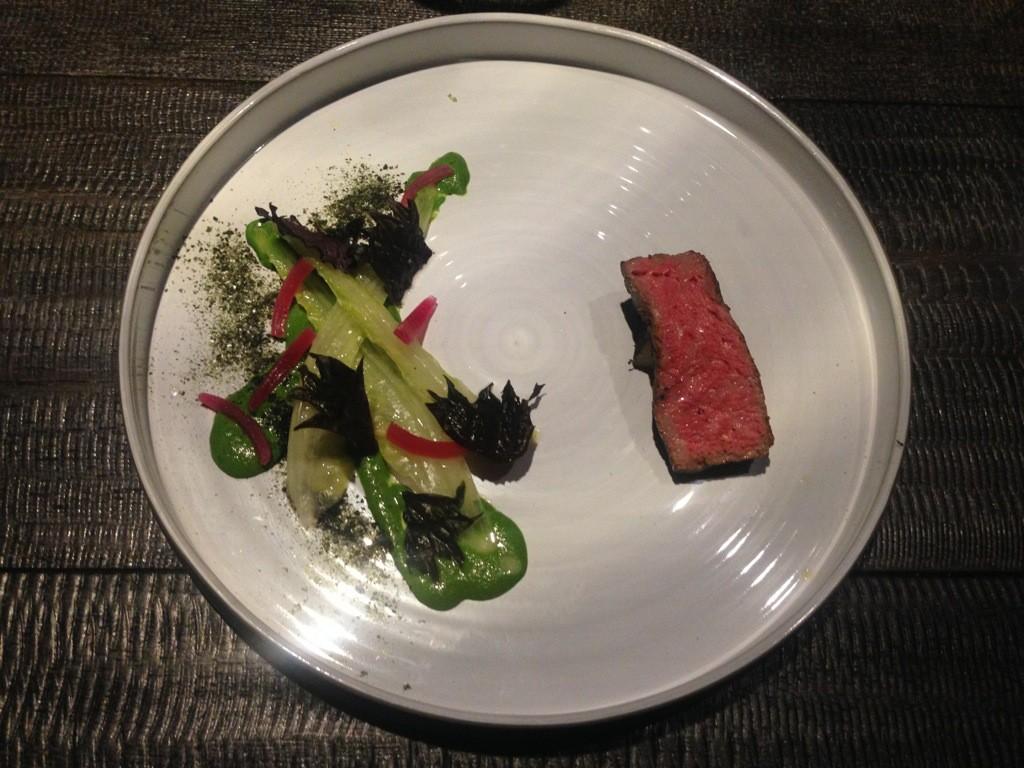 Gastroeconomy_AlineaMadrid34