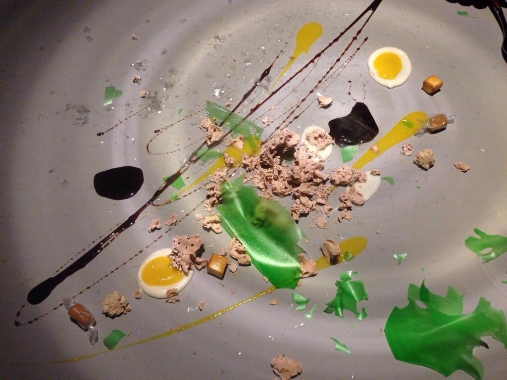 Gastroeconomy_AlineaMadrid44