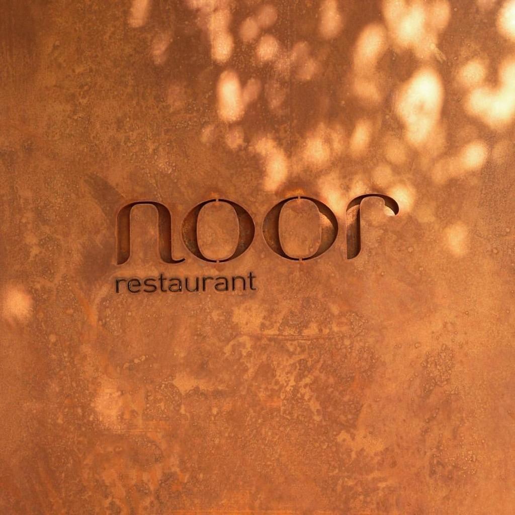 Gastroeconomy_Noor_1