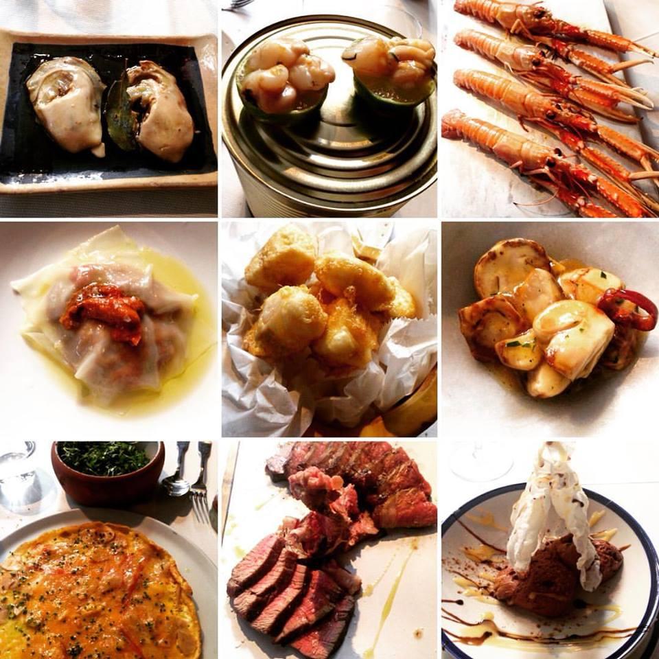 Gastroeconomy_Sacha10