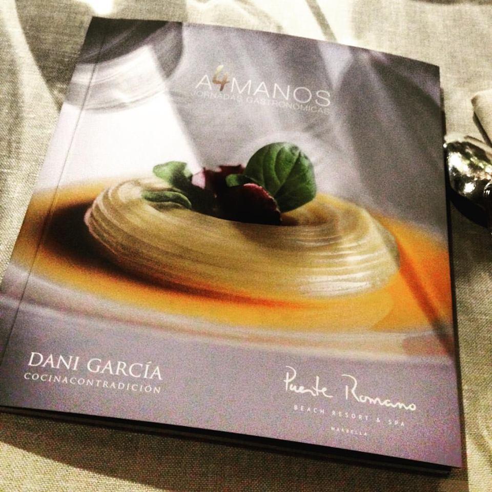 Gastroeconomy_A4manos2016_39