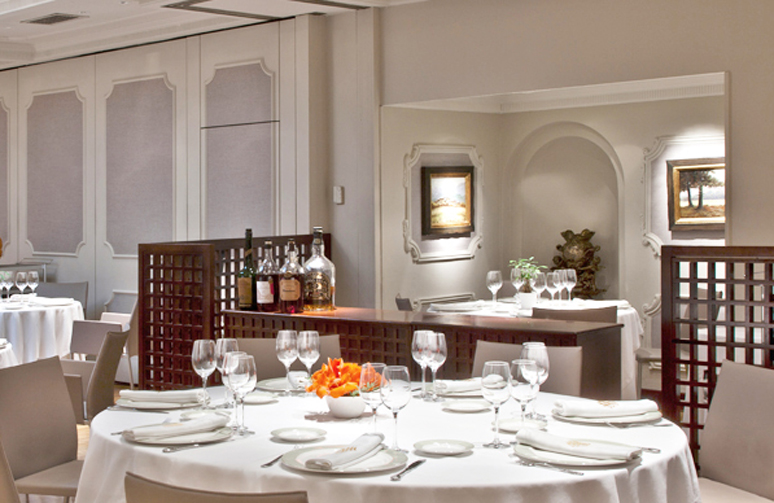 Gastroeconomy_Alhambra-COMEDOR I