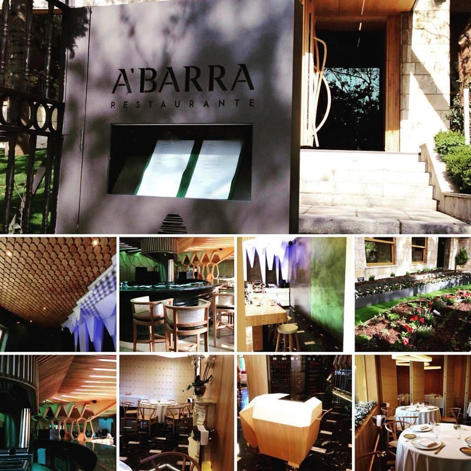 Gastroeconomy_ABarra3