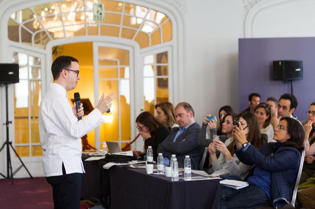 Gastroeconomy_ConversacionesHeladas2016_10