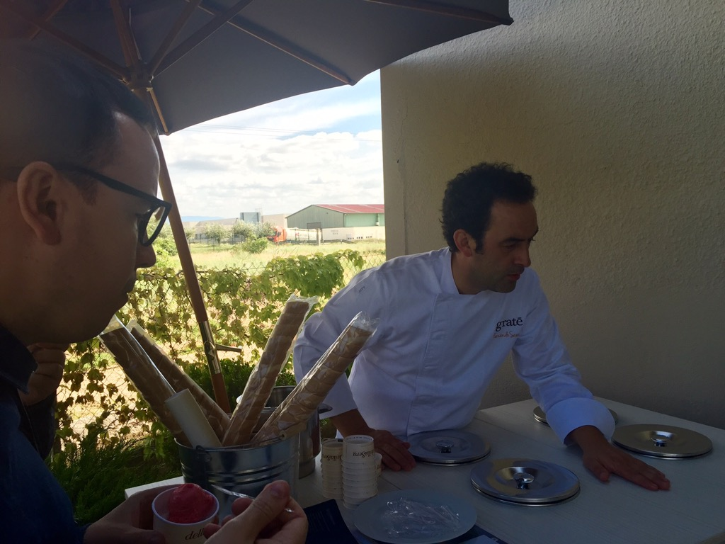 Gastroeconomy_ConversacionesHeladas2016_7