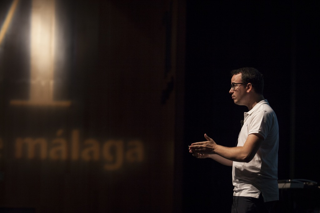 Gastroeconomy_CulinaryActionMalaga2016_108