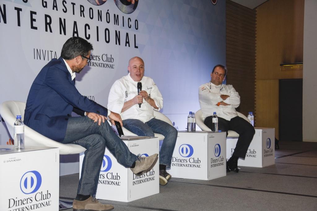 Gastroeconomy_CulinaryActionColombia2