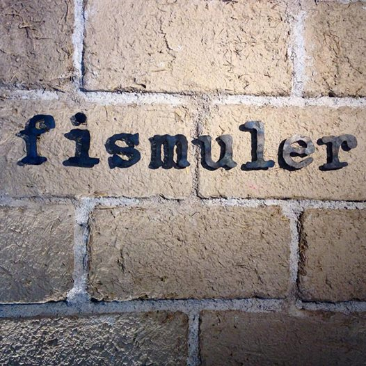Gastroeconomy_Fismuler_20